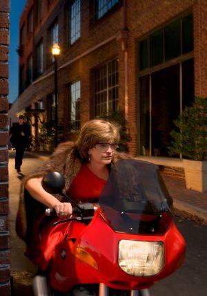 bike_flat.jpg
