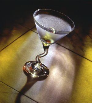 classic_martini.jpg