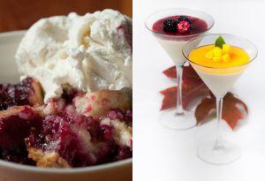 desserts_pair.jpg